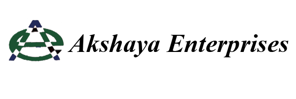 http://www.akshayaboilers.in/Akshaya Engineering